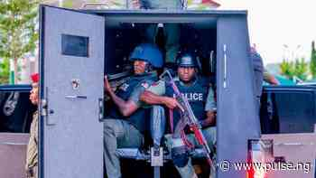 Passersby foil robbery attempt in Yenagoa [ARTICLE] - Pulse Nigeria