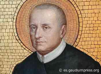 Gaudium news > San Clemente María Hofbauer, expulsado de Varsovia, transforma Viena - es.gaudiumpress.org