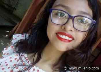 A un año, exigen justicia por feminicidio de Mariana Reyes en Huejutla - Milenio