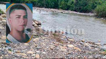 Identifican al hombre asesinado en trocha de Villa del Rosario | La Opinión - La Opinión Cúcuta