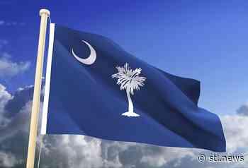 South Carolina: Studio Displays, Inc. Establishing in Lancaster County - STL.News