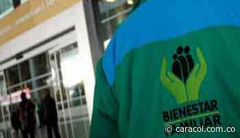 Investigan el caso de un bebé que sufrió quemaduras en Guática, Risaralda - Caracol Radio