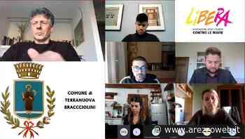 Corso formativo sull'anticorruzione organizzato dal Comune di Terranuova Bracciolini - ArezzoWeb