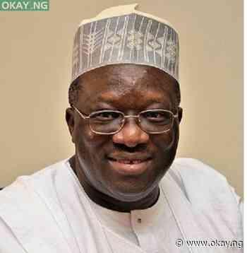Buhari appoints Mahmoud Isa-Dutse as Executive Director on IsDB board - Okay.ng
