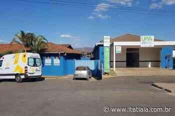Sem hospital e com 100% dos leitos ocupados, Sarzedo determina retorno de servidores às escolas - Rádio Itatiaia