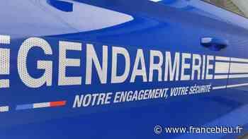 Les gendarmes interpellent un forcené après plusieurs heures de négociations à Cuers - France Bleu