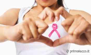 Clinica San Martino in campo con le associazioni del territorio per la prevenzione oncologica - Prima Lecco