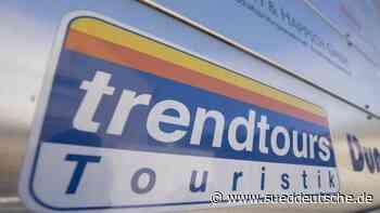 Staat stützt Reiseanbieter Trendtours mit 23 Millionen Euro - Süddeutsche Zeitung
