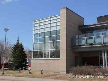 Second resident dies of COVID-19 at Miramichi Lodge in Pembroke - Ottawa Citizen