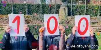Villeneuve-le-Roi mise sur TikTok pour parler aux jeunes - 94 Citoyens