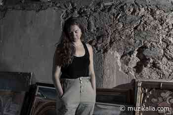 Tona Gafarot regresa con nuevo disco: El Foc, el Caliu i la Cendra - Muzikalia - Muzikalia