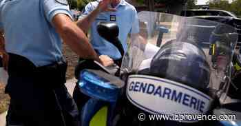 Caumont-sur-Durance : à 177 km/h sur l'A7 et positif à l'alcool - La Provence
