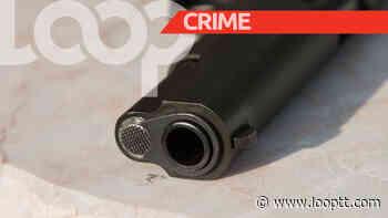 Man dies after La Romaine shooting - Loop News Trinidad and Tobago