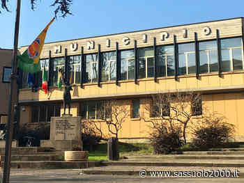 Il bilancio del Comune di Cavriago sarà oggetto di confronto coi cittadini giovedì 11 marzo - sassuolo2000.it - SASSUOLO NOTIZIE - SASSUOLO 2000
