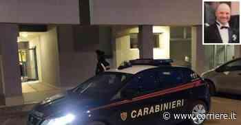Tragedia a Castello di Godego: il bimbo è malato, il padre lo strangola e poi si suicida - Corriere della Sera