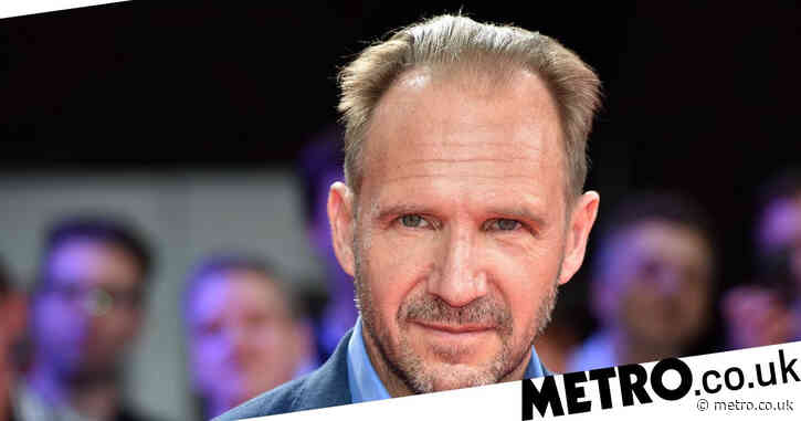 Harry Potter star Ralph Fiennes supports JK Rowling after transgender comments: 'I can't understand the vitriol'