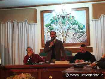 Pentone, esercizio della memoria per i 160 anni dall'Unità d'Italia - Il Reventino