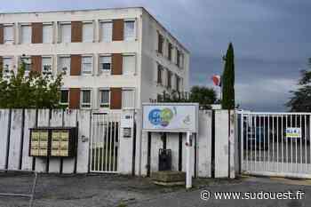 Eysines (33) : appel à la grève à Établissement régional d'enseignement adapté - Sud Ouest