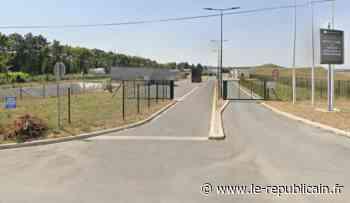 Un agent agressé à la déchetterie de Ballancourt-sur-Essonne - Le Républicain de l'Essonne