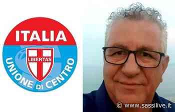Giuseppe Lucio Melidoro nominato commissario cittadino dell'UDC Rotondella - Sassilive.it