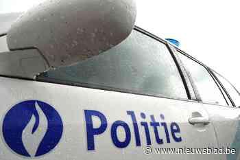 """Inbrekers slaan toe in bestelwagen aannemer: """"Meer dan 10.000 euro materiaal kwijt"""""""