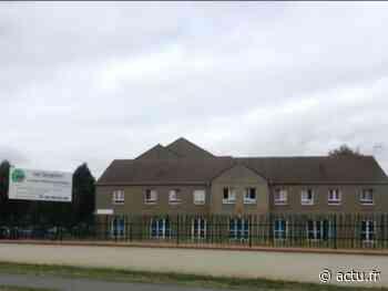 Seine-et-Marne. Sans aides financières, ce lycée de Roissy-en-Brie fermera définitivement ses portes - actu.fr