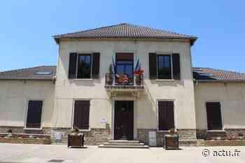 Rhône. Après le décès de son maire, l'élection municipale de Pusignan annulée par le conseil d'Etat - actu.fr