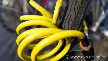 Ampfing/A94: Geklaute Fahrräder bei Kontrolle auf der A94 entdeckt - Oberbayerisches Volksblatt