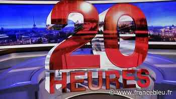 """Bar """"interdit"""" aux femmes à Sevran : la plainte contre Delphine Ernotte et David Pujadas jugée irrecevable - France Bleu"""