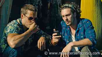 Savages cast: Who are Aaron Taylor-Johnson and Taylor Kitsch, the actors behind Ben and Chon - Monsters and Critics