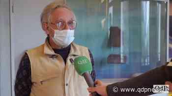 """""""Aiutiamo il Museo di Crocetta del Montello"""": il sostegno del Lions Club Valdobbiadene-Quartier del Piave - Qdpnews"""