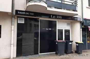 Savigny-sur-Orge : relaxe pour un salon de thé ouvert malgré le couvre-feu - Le Parisien