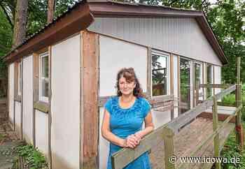 Baustil - Stehen in Attenhofen bald Mikrohäuser? - idowa