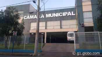 Covid-19: Câmara de Nova Serrana divulga mudanças adotadas durante a Onda Roxa - G1