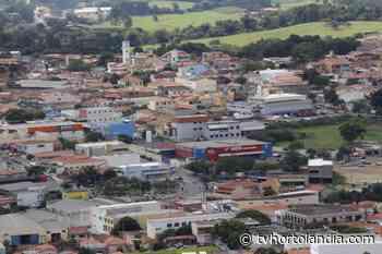 Monte Mor entra para o ranking de cidades com maiores índices de isolamento social no estado - Waldir Junior