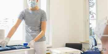 Ausbildung zur Zahnmedizinischen Fachangestellten in Praxis in Hermannsburg - Cellesche Zeitung