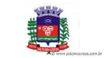 Prefeitura de Salto do Lontra - PR realiza Processo Seletivo - PCI Concursos
