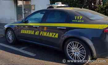 Commercio sostanze dopanti, Finanza fa arrestare uomo residente a Isola Vicentina - Vicenza Più