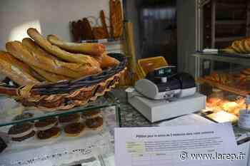 Santé - Pour faire venir des médecins généralistes à Boiscommun, le maire a lancé une pétition - La République du Centre
