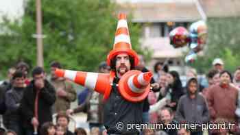 Corbie: la fête dans la rue prépare son plan B - Courrier picard