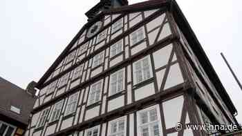 CDU sucht Partner für Stadtparlament Bad Sooden-Allendorf - HNA.de