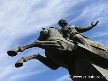 De Baraguá, Maceo y la trascendencia de una protesta (+Podcast) - Cuba en Noticias