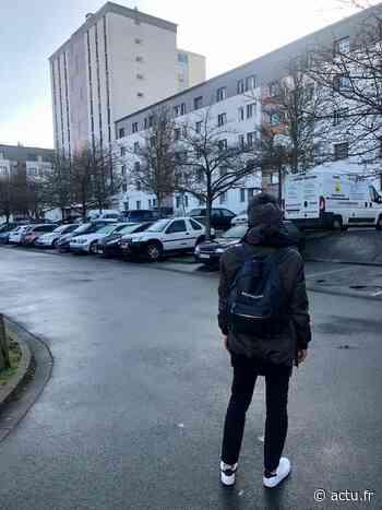 Val-d'Oise. Menacés et agressés par leurs voisins à Saint-Gratien, Marion et sa famille vivent un enfer - actu.fr