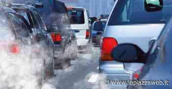 Santa Maria di Sala, smog: dati preoccupanti nel 2020 - La PiazzaWeb - La Piazza
