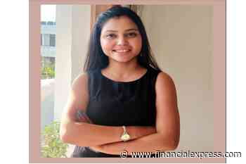 Sustainability, environment friendliness is the future: Nitika Sonkhiya, Founder, MyOnEarth