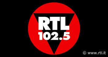 """Il sindaco di Alzano Lombardo: """"Quella foto? Il dramma, ricordo le chiamate di chi chiedeva l'ossigeno, che non c'era"""" - RTL 102.5"""