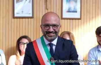 Coronavirus Rutigliano, 4 positivi negli uffici comunali: attesa per altri due esiti - Il Quotidiano Italiano - Bari