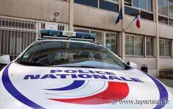 Dammarie-les-Lys : des arrestations après la rixe entre bandes dans un bus - Le Parisien