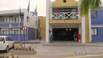 Cabo de Santo Agostinho anuncia rodízio de servidores por causa de piora na pandemia - G1