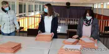 Kommunalwahl-Ergebnisse - BfB bleibt stärkste Fraktion in Lohra - Oberhessische Presse